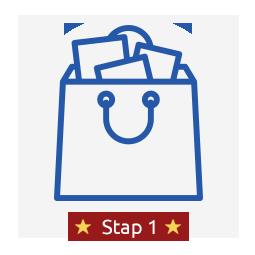 Mailbox International